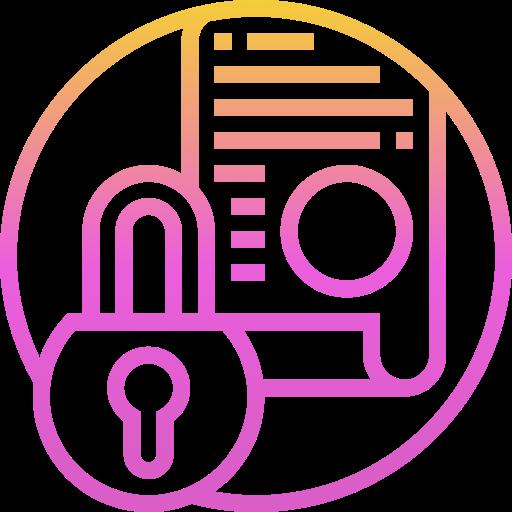 Hosting free ssl certificates YOORshop