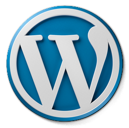 Hébergement web Wordpress France SSD Europe Canada Singapore