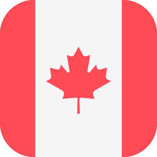 Canada hosting YOORshop