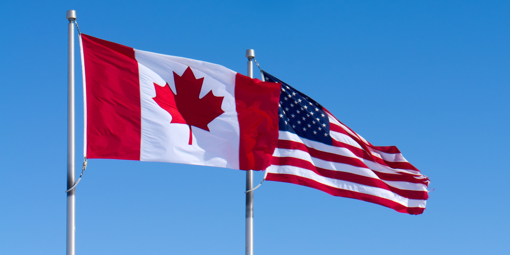 SSD hosting in USA Canada