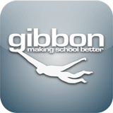 How to install Gibbon