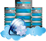 High availability cPanel web hosting in Canada