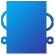 Web hosting Europe YOORshop